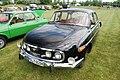 Tatra (7232163338).jpg