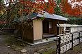 Tatsuno Shuentei13n4592.jpg