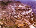 Tavertet - Vista aèria. Any 1978.jpg