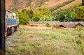 Tazara train to Mbeya.jpg