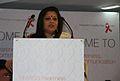 TeachAIDS 2010 India Launch 18.jpg
