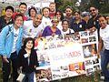 TeachAIDS 2010 San Francisco AIDS Foundation Walk 6 (5385431931).jpg