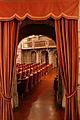Teatro Bibiena (Mantova).JPG