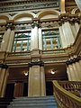 Teatro Colón 10.jpg