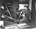 Technische tentoonstelling Firato in de RAI te Amsterdam. Militairen van de Ve, Bestanddeelnr 907-3918.jpg