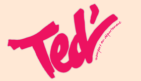 Image illustrative de l'article TED (réseau)