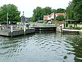 Teddington Lock - geograph.org.uk - 796334.jpg