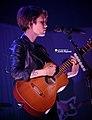 Tegan & Sara 11-19-2014 -18 (15848693592).jpg