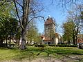 Tegel Otto-Dibelius-Platz.JPG