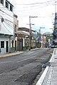 Tegucigalpa Honduras street 2.jpg