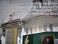 Tekster efter Ekarv-metoden på Regionmuseet i Kristianstad (4636056277).jpg