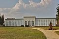 Telč greenhouse.jpg