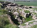 Tel-Beyt-Shemesh-9696.jpg