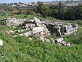 Tel-Beyt-Shemesh-9788.jpg