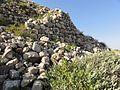 Tel Lachish - panoramio (5).jpg