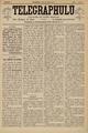 Telegraphulŭ de Bucuresci. Seria 1 1871-05-27, nr. 044.pdf