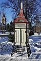 Telephone Booth Lumijoki 20200227 02.jpg