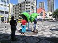 Telephone booth 7 Curitiba Brasil.jpg