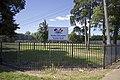 Telopea Park School playing fields in Forrest.jpg