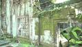 Temple de Beng Meala - Angkor 27.png