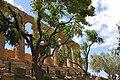 Temple de Junon.JPG