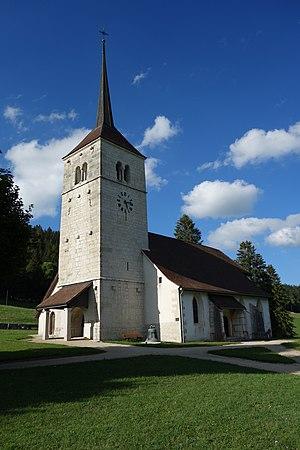 Temple de La Sagne - clocher.jpg
