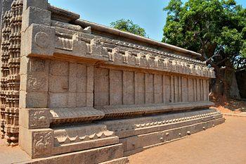 Temple in chennai 3.jpg