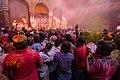 Temple of Radha Ballabh 25.jpg