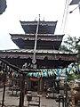 Temple of patan 20180920 173801.jpg