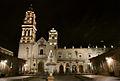 Templo de San Agustin.jpg