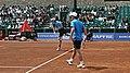Tenis conde de godo-2009 (5).JPG