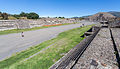 Teotihuacán, México, 2013-10-13, DD 39.JPG