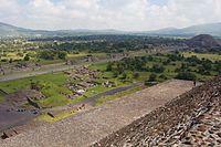 Teotihuacán, Wiki Loves Pyramids 2015 102.jpg