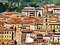 Teramo, panorama con Cattedrale di San Berardo.jpg