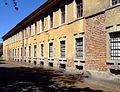 Terezin CZ Bodenbach Barracks TERSAN2.jpg