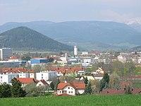 Ternitz.JPG