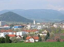 Ternitz Wikip 233 Dia