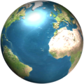 Terra globe icon light.png