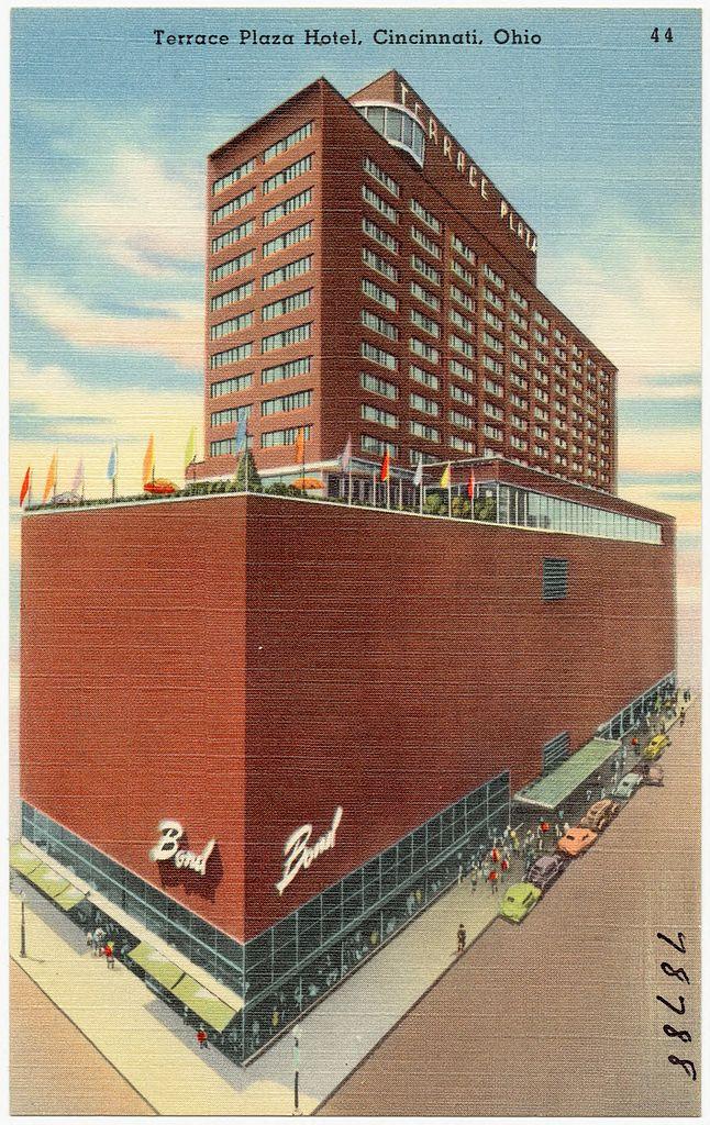 File:Terrace Plaza Hotel, Cincinnati, Ohio (78788).jpg