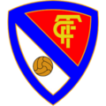 Terrassa Foot-ball Club 1908.png