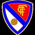 Terrassa Foot-ball Club 1908.png