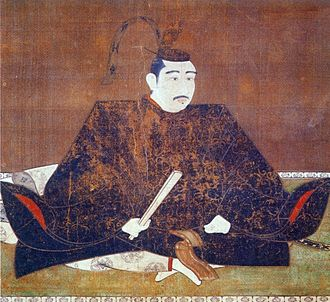 Ikeda Terumasa - Ikeda Terumasa