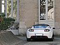 Tesla Roadster - Flickr - Alexandre Prévot (2).jpg