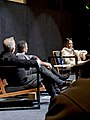 Tessa Thompson at Sundance 2020.jpg