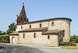 Teulat - Chapelle saint Martin.jpg