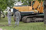 Texas Joint Counterdrug Taskforce participates in Eagle Lake Operation Clean Up 160425-Z-NC104-127.jpg