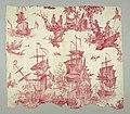 Textile (France), 1783 (CH 18407053).jpg