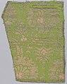 Textile (Italy), ca. 1500 (CH 18134315-2).jpg
