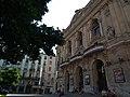 Théâtre des Célestins - facade.jpg