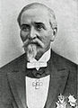 Théodore de Wacquant.jpg